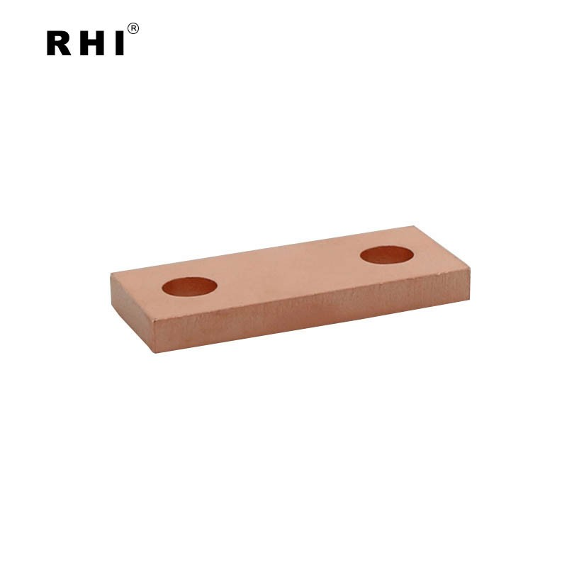 Copper Busbar|Battery Busbar|Customized Bus Bar